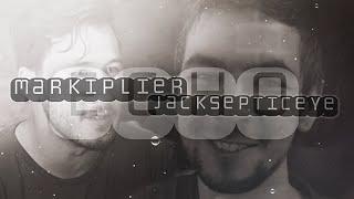 Markiplier||Jacksepticeye-Echo
