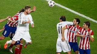 Luna Nueva: Himno de la Décima | Motivaciones Real Madrid