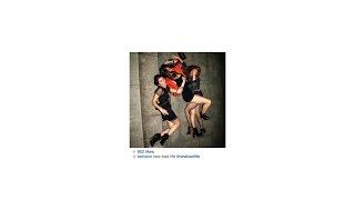 2. BORIXON feat. Matheo - Lady Pank (prod.Matheo) / NEW BAD LIFE