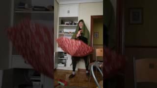 Locoplaya Crazy PARODIA