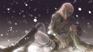 Shingeki no Kyojin S2 Episode 10 OST – 'Call of Silence' [Orchestral Rearrangement]