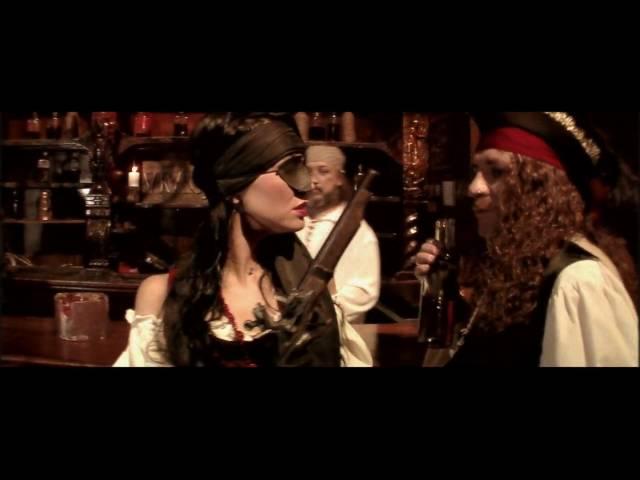 """Video oficial de """"Que el viento sople a tu favor"""""""
