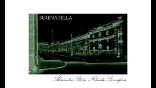 Alessandro Pitoni  &  Claudio Scozzafava - Serenatella
