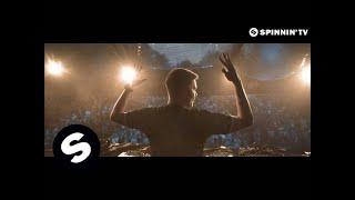 Firebeatz & Fafaq - Sir Duke (Festival Mix) [Official Music Video]