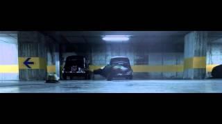 Cianni & BellaStò - Toc Toc (Video)