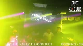 [Q Club] Đừng như thói quen - DJ Linh Coop remix