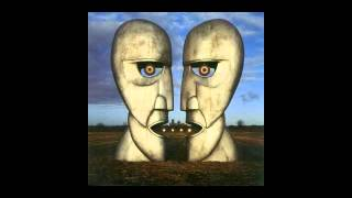 Pink Floyd - Take It Back (Municipal Stadium, Cleveland, Ohio, 27.05.1994)