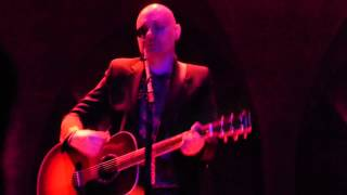 "Smashing Pumpkins ""Perfect"" Minneapolis,Mn 6/25/15 HD"