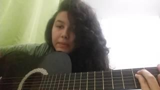 Aquieta minh'alma MINISTÉRIO ZOE  ( cover)