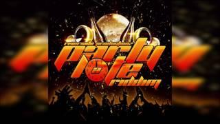 Dancehall riddim instrumental beat (Party Late Riddim)
