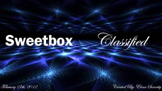 Sweetbox - That Night