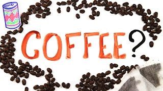 Are You Consuming Your Coffee Correctly? width=