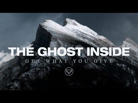 Face Value de The Ghost Inside Letra y Video