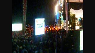 follow di arrow 2011