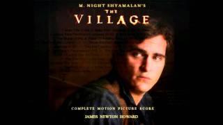 The Village (complete) - 14 - Wedding Interrupted