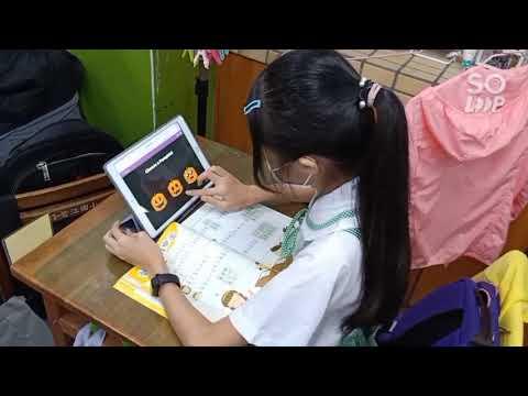 1101021台語課資訊融入教學