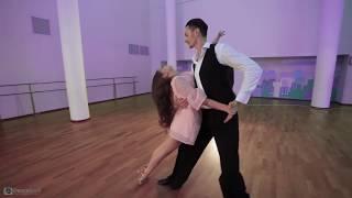 """Kodaline - """"The One"""" - Pierwszy Taniec - Wedding Dance Choreography"""