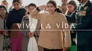 शहीद फौजी के 9 साल की बेटी के द्वारा गाया गया यह गीत  जरूर सुनें