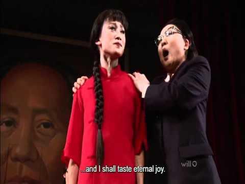 john-adams-nixon-in-china-i-am-the-wife-of-mao-tse-tung-kathleen-kim-pedrogm85