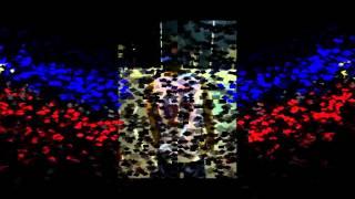 kiss of the rain (tagalog rap version)bY: BATANG BAESA