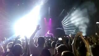 crazy Music crazy People сrazy Armin van Buuren