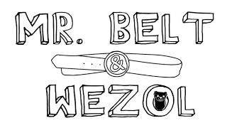 [Top 10] Mr.Belt & Wezol Songs (Deep - Future - Bass House)
