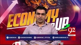 Economy Roundup 07-05-2017 - 92NewsHDPlus