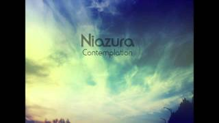 Niazura - Winter Reflection (Nujabes Tribute)