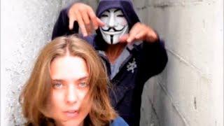 SPANISH Translation -ALAIS CLAY- feat. Steve Grant**EMPIRE** lyrics video