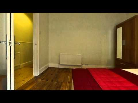 House To Rent in Malcolm Street, Newcastle, Grant Management, a 360eTours.net tour
