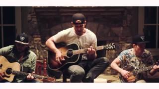 """Brett Young- """"Smoke Show"""" (Original Song)"""