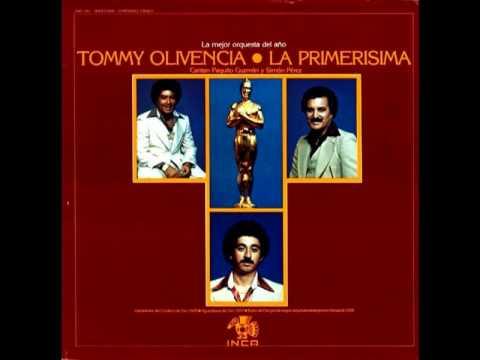 tommy-olivencia-flores-para-mis-enemigos-mi-zalsa