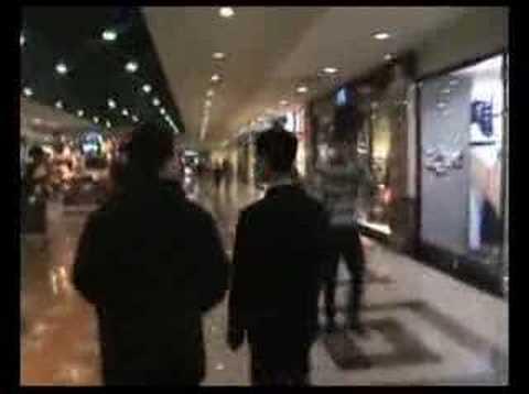 Türkçe duyarlılığı gösteren  mağazalara Teşekkür Belgesi