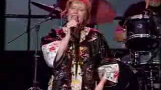 Sixpence None the Richer   11   Kiss Me Live on Croatian Fest