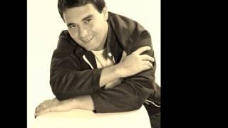 Marcelo Magri - Agora ou Jamais (Cover Ritchie)