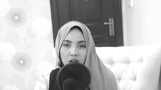 Listen (stripped down version) Beyonce | Shila Amzah Cover
