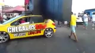 Peugeot LEPO LEPO