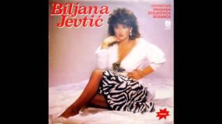 Biljana Jevtic - Opasna je igra ta - (Audio 1989) HD