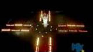 Cassiane - Recompensa (Clipe)