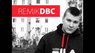 Remik ( feat.Mtheory,Weste Wes ) - International ( Prod.Gorgo )