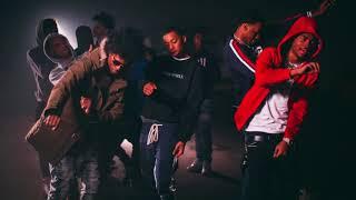 "🍐 [SOLD] SOB x RBE x Shoreline Mafia Type Beat - ""Cold"" | Free Type Beat | Bay Area Type Beat"
