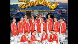 Banda Sendero - Luna Llena- 2013 Lo Mas Nuevo
