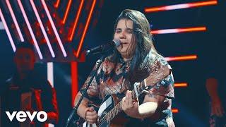 Yasmin Santos - Tenho Dó da Sua Amante (Ao Vivo)