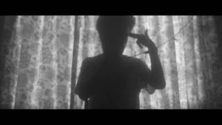 05- El tiempo se va // Vincent Ayala (Video)