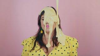 MEU NOVO PROGRAMA NO GNT | RAINHA DA COCADA