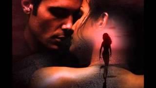 Stay (Bon Jovi)  Fique comigo (Alexandre Brussolo)