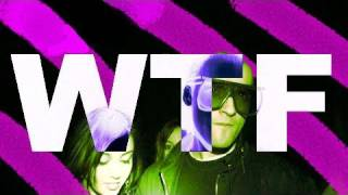 Taio Cruz - ft.  David Guetta Kylie Minogue Travie McCoy (Parody)