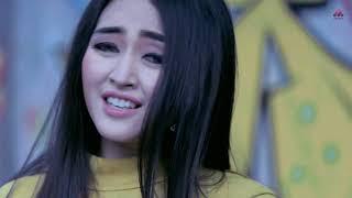 Geli Geli - Maisaka