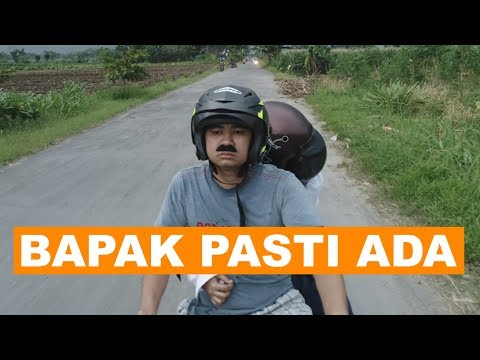 Download Video REZEKI BAPAK BETI PASTI ADA !