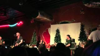 We  The Kings - Heaven So Close (Live)